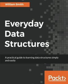 Everyday Data Structures-cover