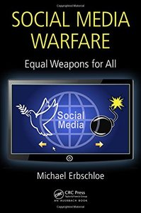 Social Media Warfare: Equal Weapons for All-cover
