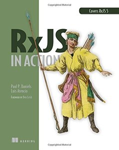 RxJS in Action-cover