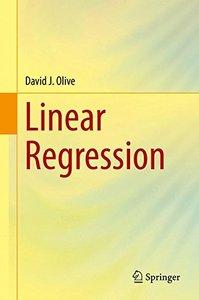 Linear Regression-cover