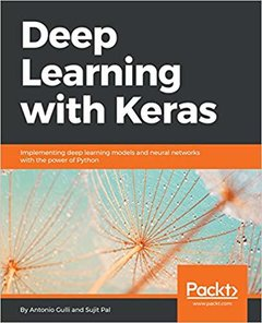 Deep Learning with Keras-cover