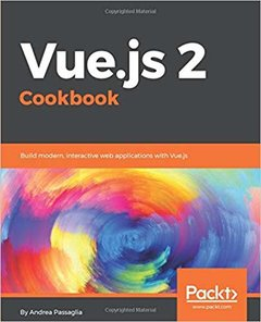 Vue.js 2 Cookbook-cover