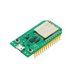 聯發科 LinkIt 7697 1T1R Wi-Fi/BT Cortex-M4 開發板 (附USB線)-cover
