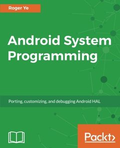 Android System Programming-cover