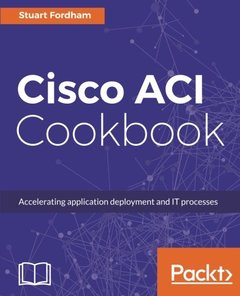 Cisco ACI Cookbook-cover