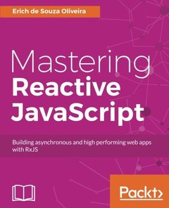 Mastering Reactive JavaScript-cover