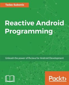 Reactive Android Programming-cover