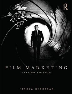 Film Marketing-cover