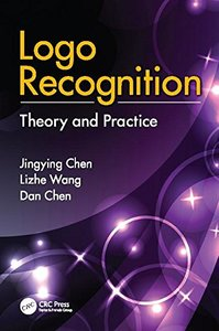 Logo Recognition: Theory and Practice-cover