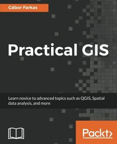 Practical GIS-cover