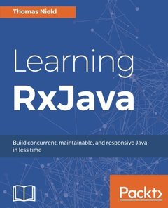 Learning RxJava-cover