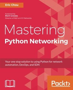 Mastering Python Networking-cover