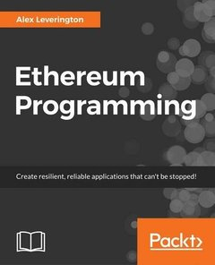 Ethereum Programming-cover