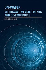 On-wafer Microwave Measurements and De-embedding-cover