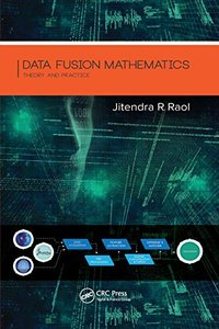 Data Fusion Mathematics: Theory and Practice-cover
