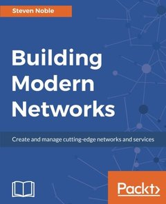 Building Modern Networks-cover