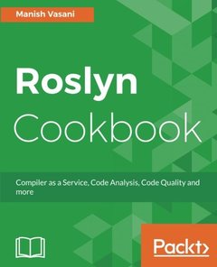 Roslyn Cookbook-cover