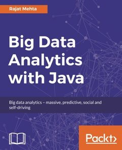 Big Data Analytics with Java-cover