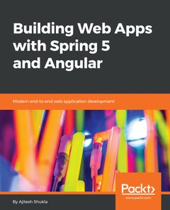 Building Web Apps with Spring 5 and Angular-cover