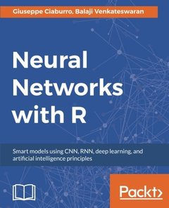 Neural Networks with R-cover
