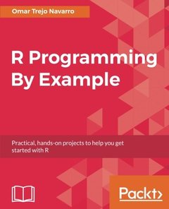 R Programming By Example-cover