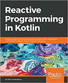 Reactive Programming in Kotlin-cover
