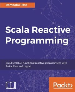 Scala Reactive Programming-cover