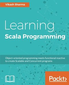 Learning Scala Programming-cover