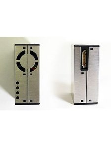 PMS5003 G5 PM2.5 粉塵感測器-cover