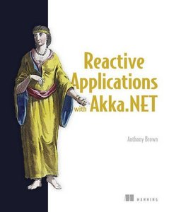 Reactive Applications with Akka.NET-cover