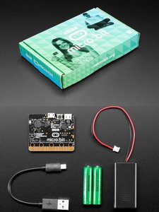 10360014336 micro bit go bundle