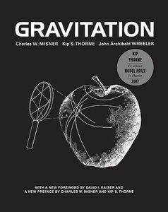 Gravitation-cover