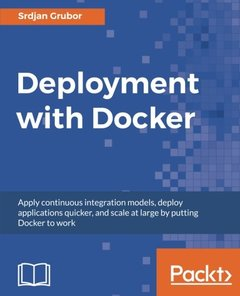 Deployment with Docker-cover