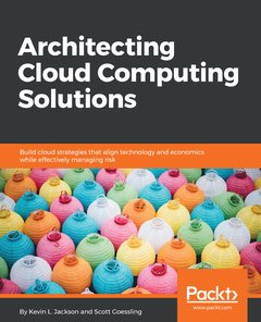 Architecting Cloud Computing Solutions-cover