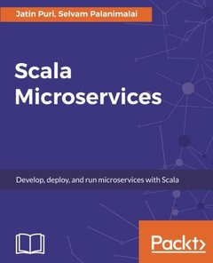 Scala Microservices-cover