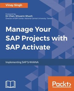 Manage Your SAP Projects With SAP Activate-cover
