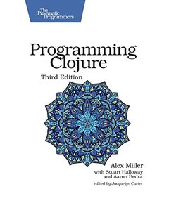 Programming Clojure-cover