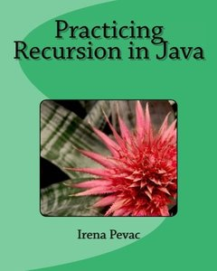 Practicing Recursion in Java-cover