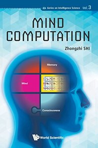 Mind Computation (Series on Intelligence Science)-cover