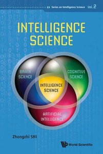 INTELLIGENCE SCIENCE-cover
