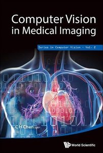 COMPUTER VISION IN MEDICAL IMAGING