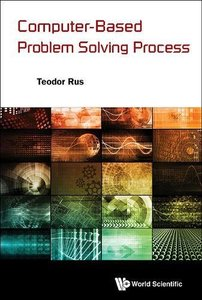 COMPUTER-BASED PROBLEM SOLVING PROCESS-cover