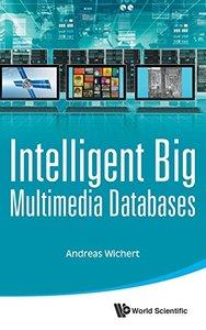 INTELLIGENT BIG MULTIMEDIA DATABASES-cover