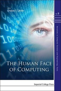 HUMAN FACE OF COMPUTING, THE