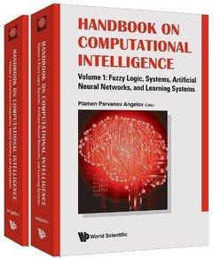 HANDBOOK ON COMPUTATIONAL INTELLIGENCE (IN 2 VOLUMES)