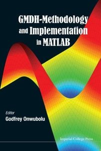 GMDH-METHODOLOGY AND IMPLEMENTATION IN MATLAB-cover