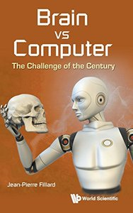 BRAIN VS COMPUTER: THE CHALLENGE OF THE CENTURY-cover
