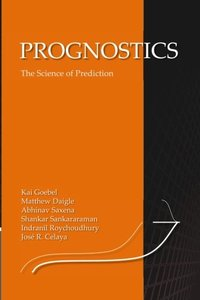Prognostics: The Science of Making Predictions-cover