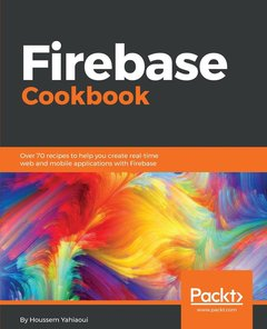 Firebase Cookbook-cover