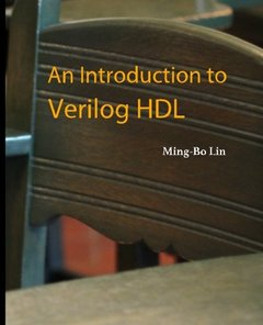 An Introduction to Verilog HDL